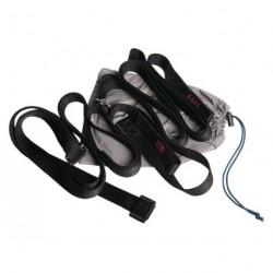 Стропы для гамака Therm-A-Rest Suspenders Hanging Kit