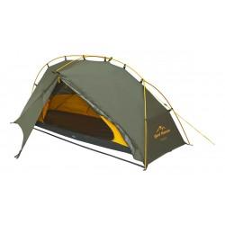 Палатка Fjord Nansen Tordis 1
