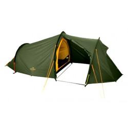Палатка Fjord Nansen Bastia 3