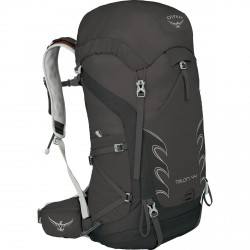 Рюкзак Osprey Talon 44 New