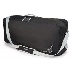 Сумка Osprey Poco Carrying Case