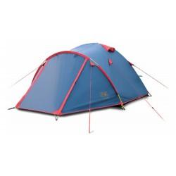 Палатка Sol Camp 4