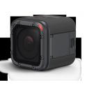 Камера GoPro HERO5 Session Black