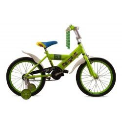 Детский велосипед Premier Enjoy 18''