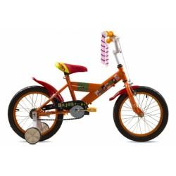 Детский велосипед Premier Enjoy 16''
