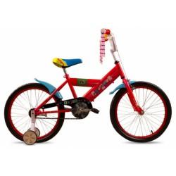 Детский велосипед Premier Enjoy 20''