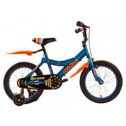 "Детский велосипед Premier Bravo 16"""