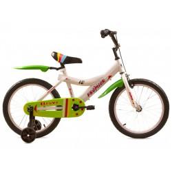 "Детский велосипед Premier Bravo 18"""