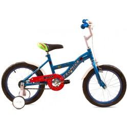 "Детский велосипед Premier Flash 16"""