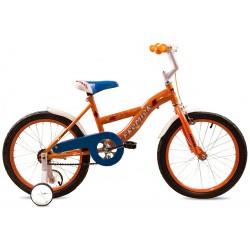 "Детский велосипед Premier Flash 18"""