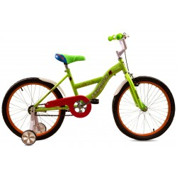 "Детский велосипед Premier Flash 20"""