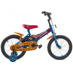 """Детский велосипед Premier Pilot 16"""""""