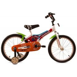 """Детский велосипед Premier Pilot 18"""""""