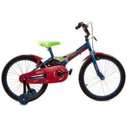 """Детский велосипед Premier Pilot 20"""""""