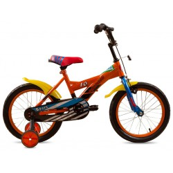 "Детский велосипед Premier Sport 16"""