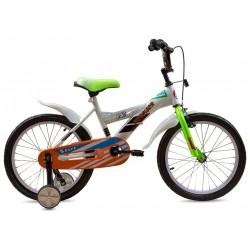"Детский велосипед Premier Sport 18"""