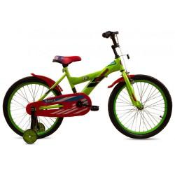 "Детский велосипед Premier Sport 20"""