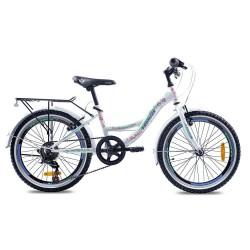 """Детский велосипед Premier Pegas 20 11"""""""