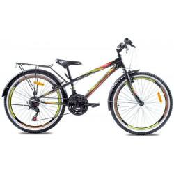 "Детский велосипед Premier Texas 24 11"""