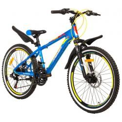 """Детский велосипед Premier Eagle 24 Disc 13"""""""