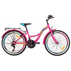 """Детский велосипед Premier Pegas 24 13"""""""