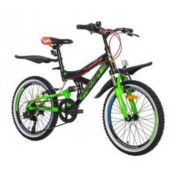 """Детский велосипед Premier Raptor 20 13"""""""