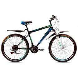 "Велосипед Premier Vapor 19"""