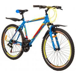 "Велосипед Premier Vapor 26 19"""