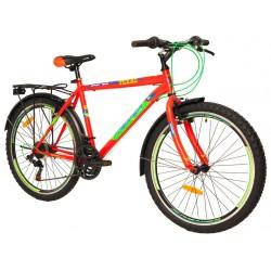 """Велосипед Premier Texas 26 19"""""""
