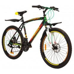 "Велосипед Premier Spider 26 Disc 19"""