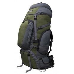 Рюкзак Terra Incognita Discover Pro 100