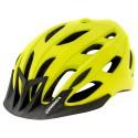 Велошлем Orbea Endurance M2 EU