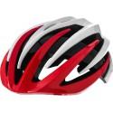 Велошлем Orbea R 50 EU Red-White
