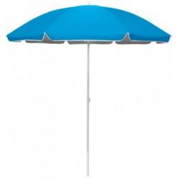 Зонт садовый Time Eco (TE-007-220)