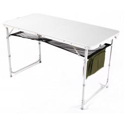 Раскладной стол Ranger ТA 21407