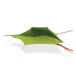 Подвесная палатка-гамак Tentsile Trilogy Super Tent
