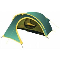 Палатка Tramp Colibri Plus (TRT-014.04)