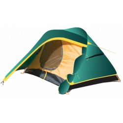 Палатка Tramp Colibri (TRT-013.04)