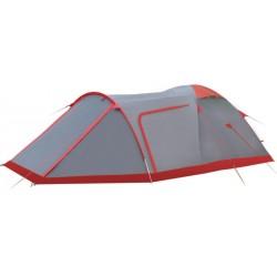Палатка Tramp Cave V2