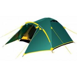 Палатка Tramp Lair 4 V2