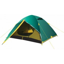 Палатка Tramp Nishe 3 (TRT-004.04)