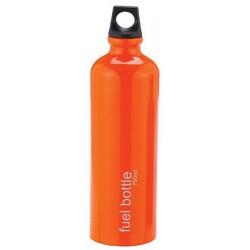 Фляга для топлива Tramp Bottle 0,75 л (TRG-025)