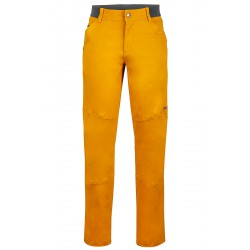 Мужские брюки Marmot Bishop Pant