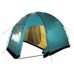 Палатка Tramp Bell 4 (TRT-070.04)