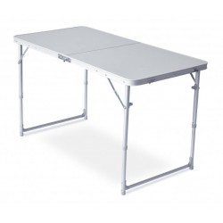 Стол Pinguin Table XL