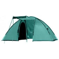 Палатка Tramp Eagle (TRT-064.04)