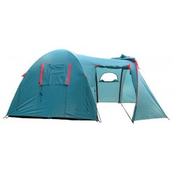 Палатка Tramp Anaconda (TRT-061.04)