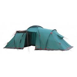 Палатка Tramp Brest 4 (TRT-065.04)