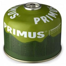 Газовый баллон Primus Summer Gas 230