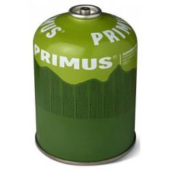 Газовый баллон Primus Summer Gas 450